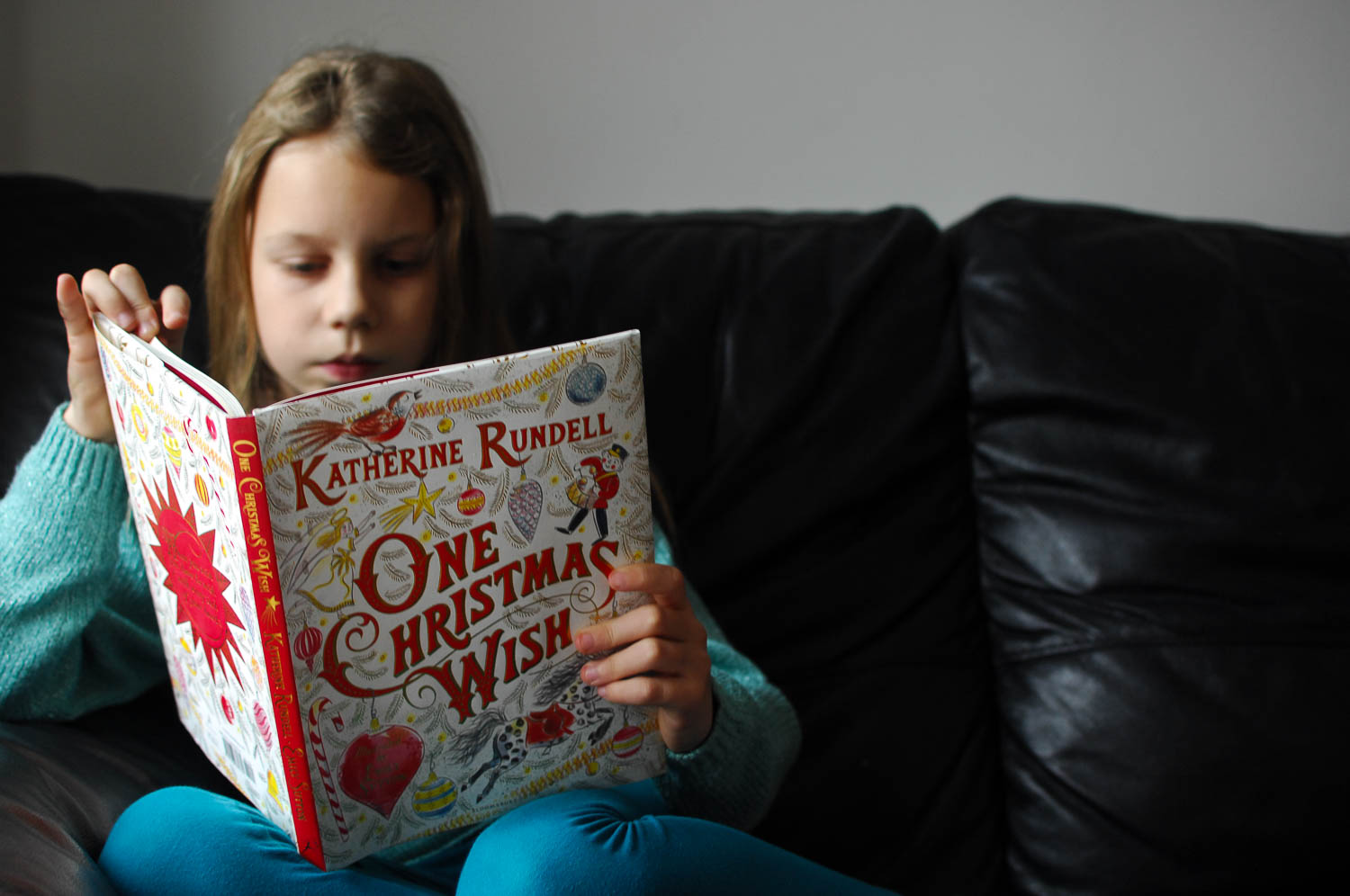 My One Christmas Wish.Book Review 4 One Christmas Wish Picture Taker Memory